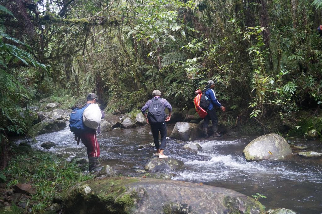 https://tourism.davaocity.gov.ph/wp-content/uploads/2018/10/07140-DSC03709-1.jpg