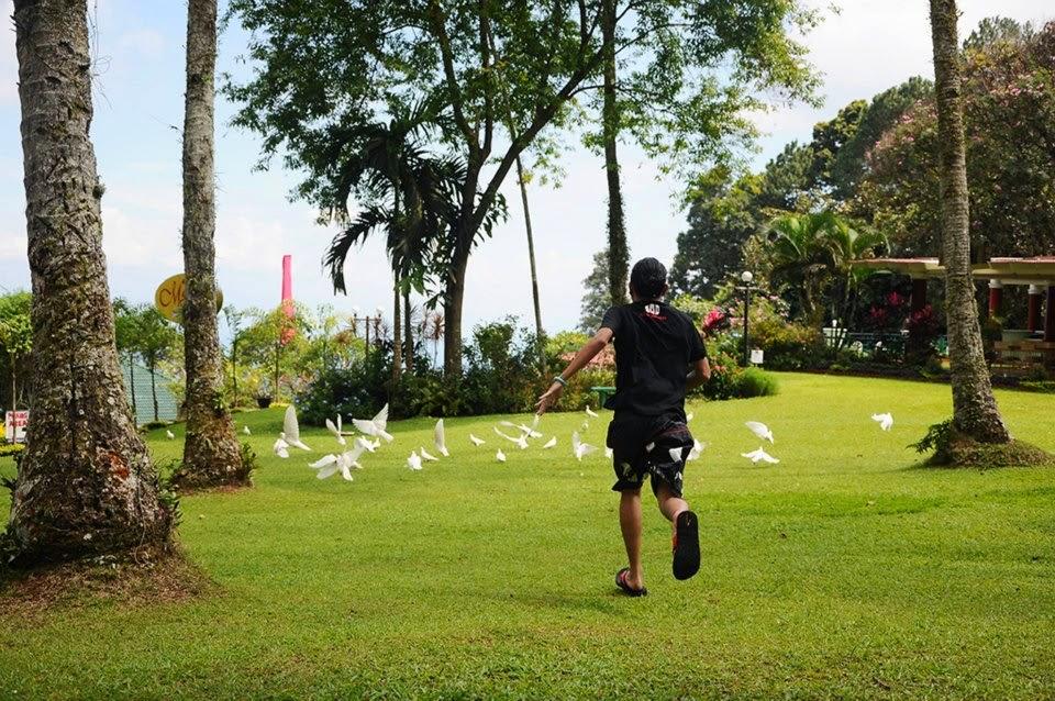 https://tourism.davaocity.gov.ph/wp-content/uploads/2018/10/301116_4702073705253_492031196_n.jpg