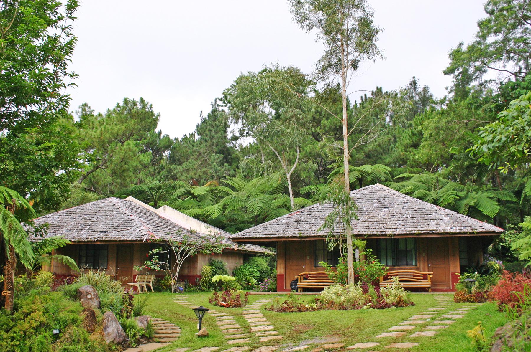 https://tourism.davaocity.gov.ph/wp-content/uploads/2018/10/IMG_5121-Copy.jpg