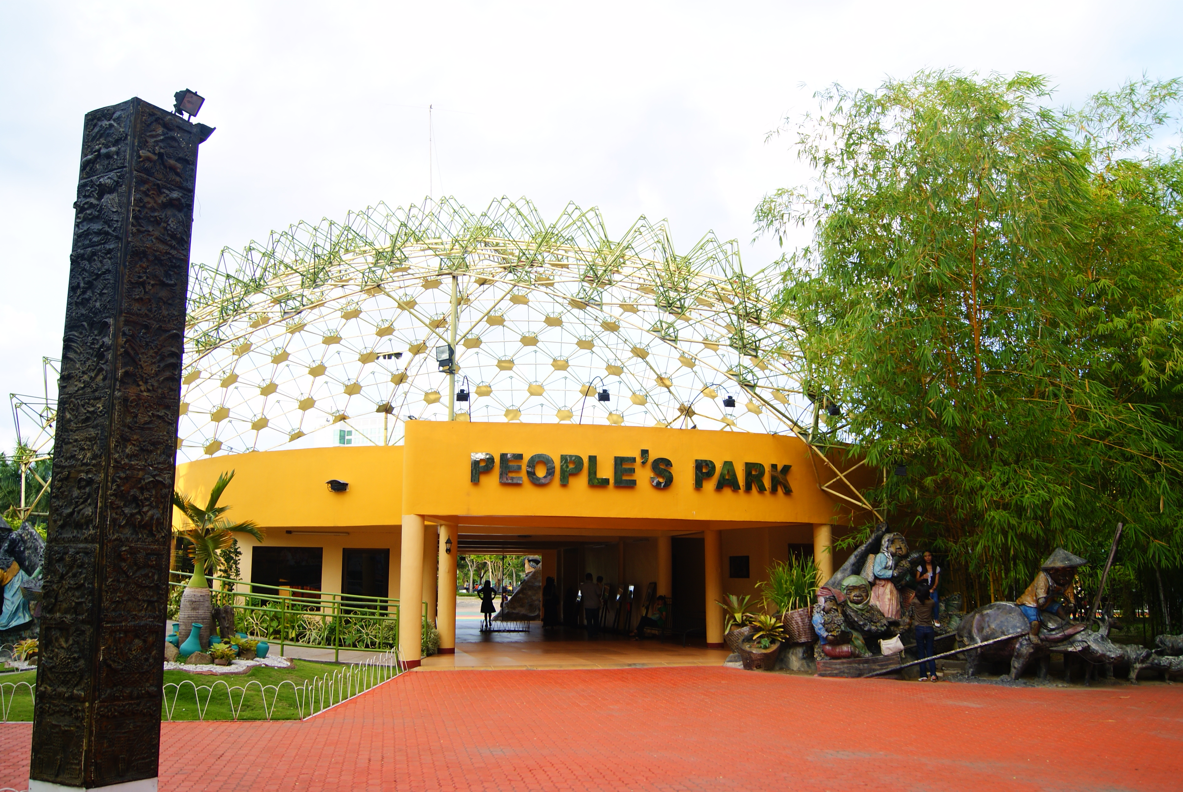 https://tourism.davaocity.gov.ph/wp-content/uploads/2018/10/Peoples_Park_Davao_City_Philippines_1_May_2010.jpg