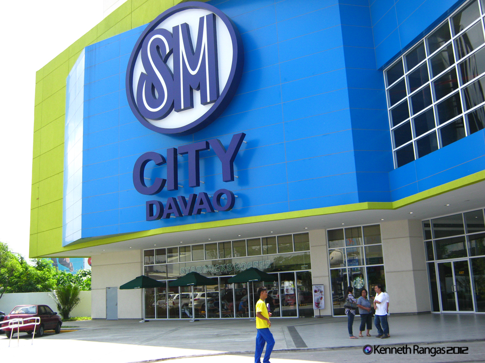 https://tourism.davaocity.gov.ph/wp-content/uploads/2018/10/SM_City_Davao_Annex_-_panoramio.jpg