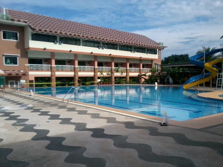 https://tourism.davaocity.gov.ph/wp-content/uploads/2018/10/Villa-Carmelita-Inland-Resort-and-Hotel.jpg