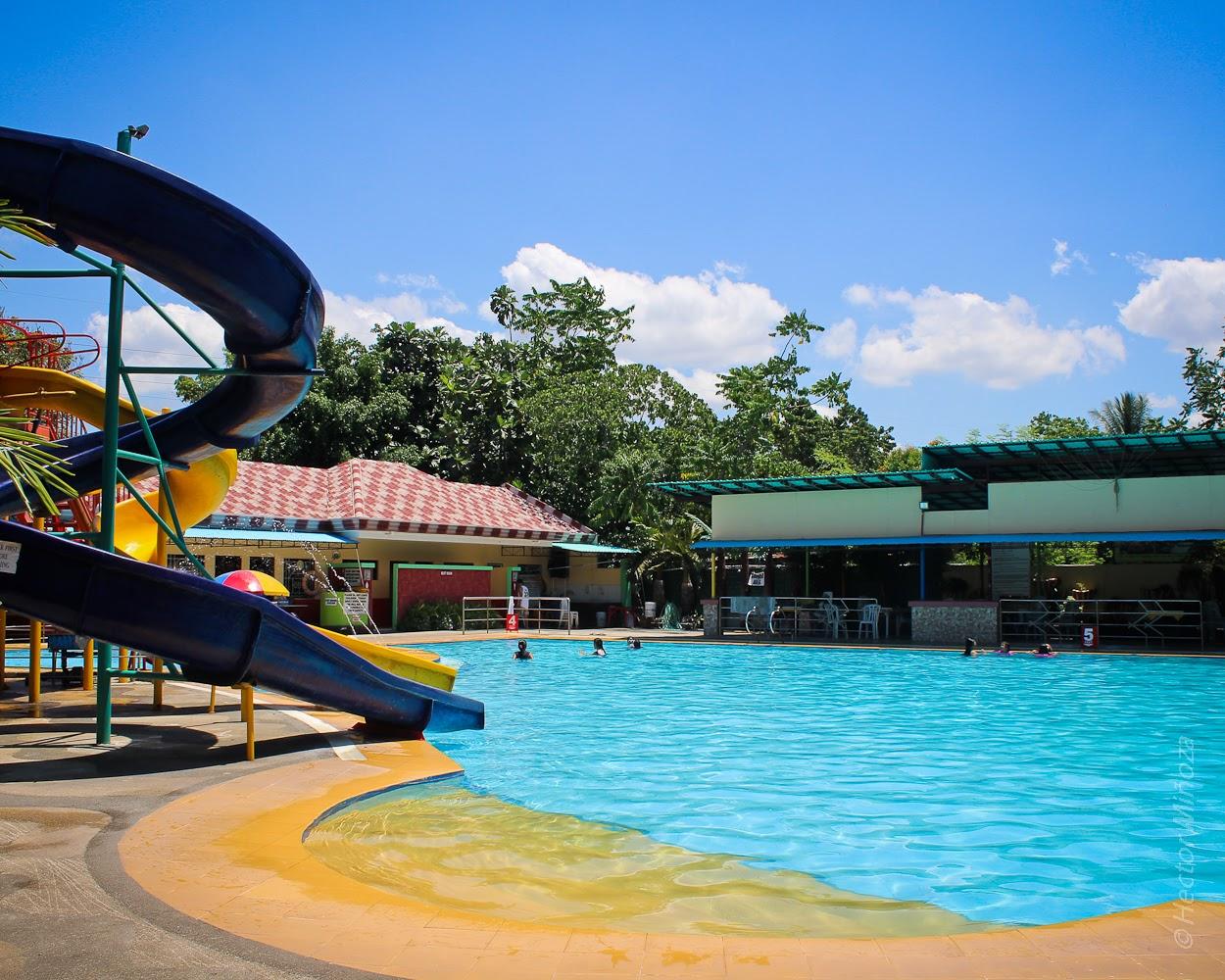 https://tourism.davaocity.gov.ph/wp-content/uploads/2018/10/Villa_Carmelita-0106.jpg