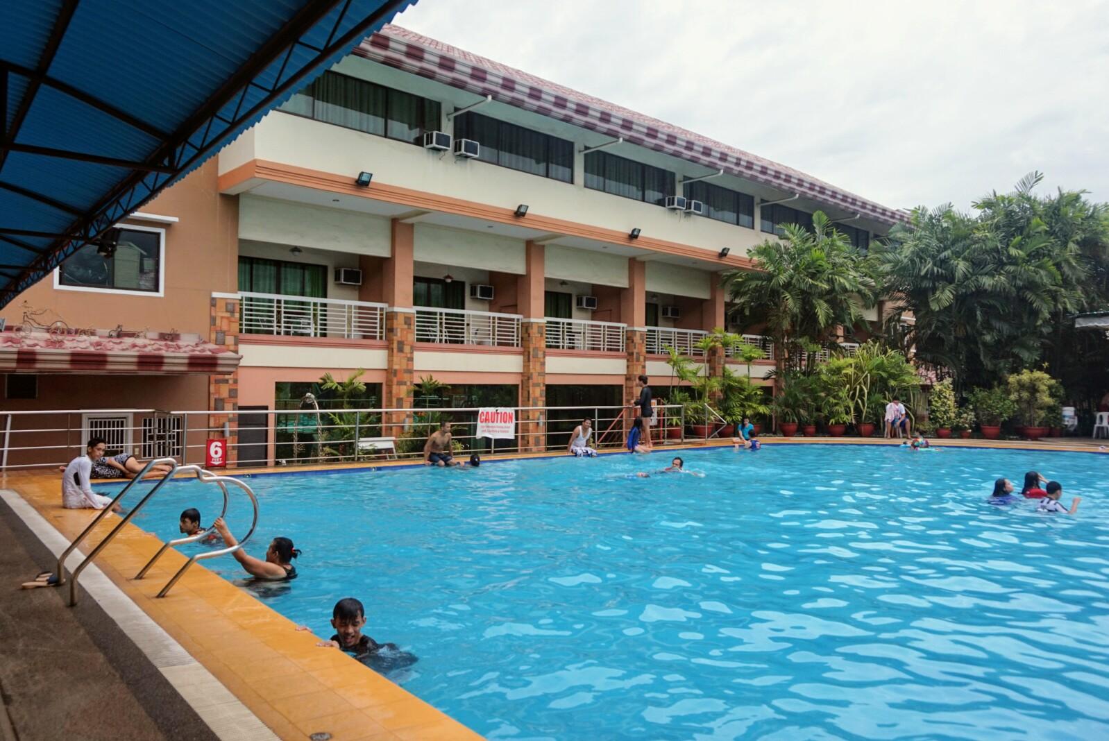 https://tourism.davaocity.gov.ph/wp-content/uploads/2018/10/ea39bc_6738f4c9d45e4c66b955a736408a1c9e_mv2.jpg