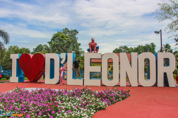 https://tourism.davaocity.gov.ph/wp-content/uploads/2018/10/i-love-dleonor.jpg