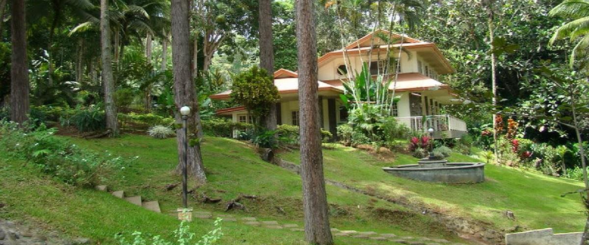 https://tourism.davaocity.gov.ph/wp-content/uploads/2018/10/lolengs-mountain-resort_1.jpg