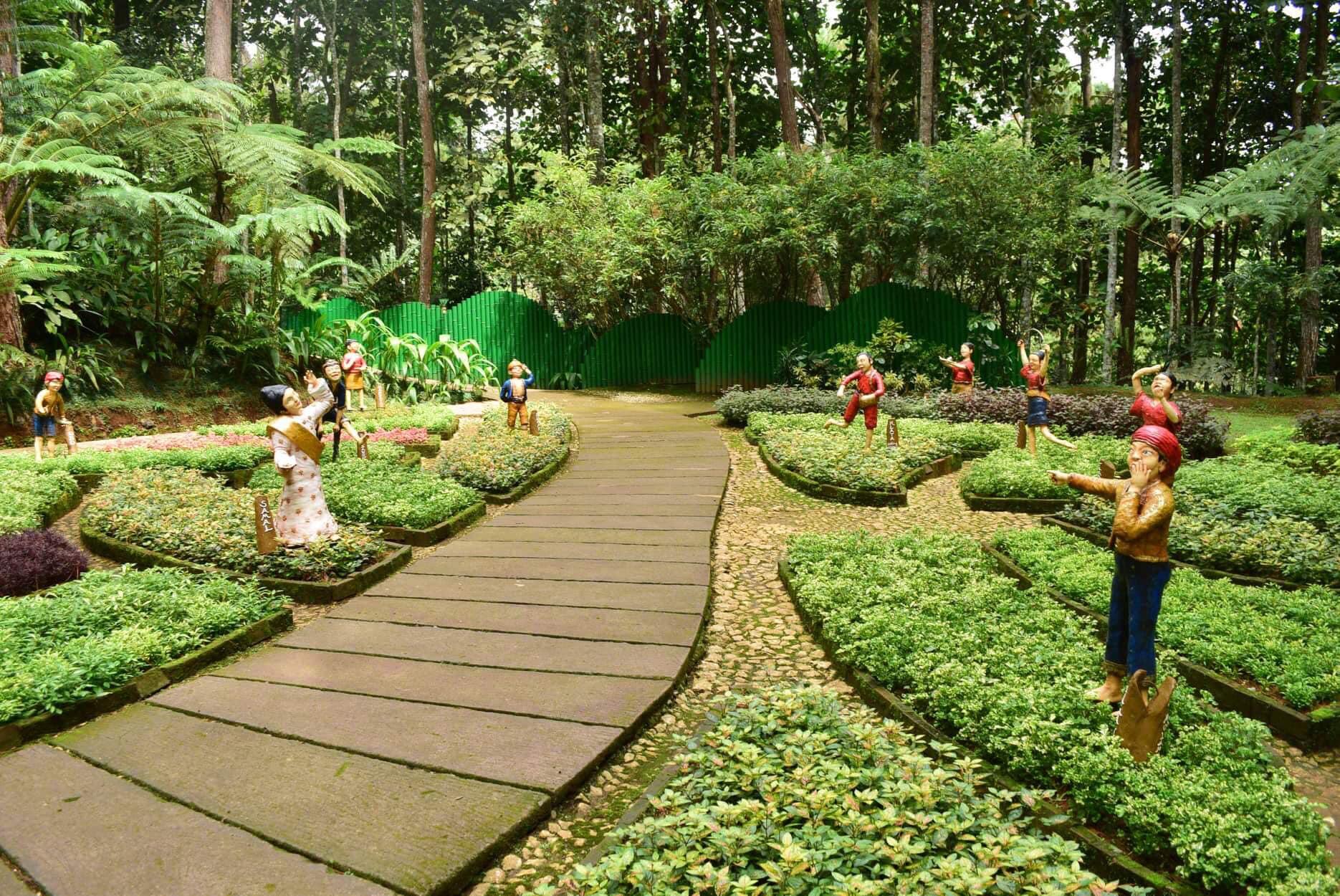 https://tourism.davaocity.gov.ph/wp-content/uploads/2018/10/manmade-7-1.jpg