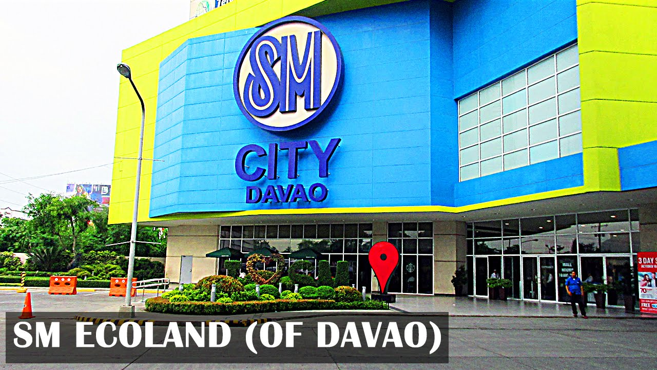 https://tourism.davaocity.gov.ph/wp-content/uploads/2018/10/maxresdefault-1.jpg