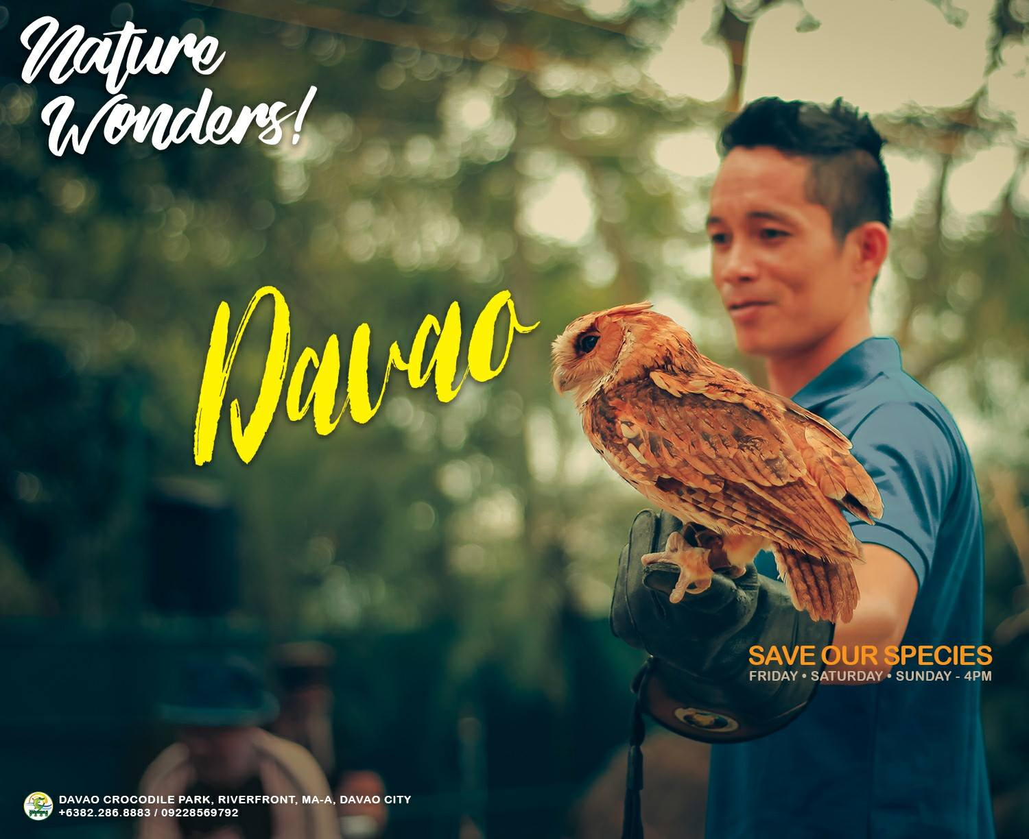 https://tourism.davaocity.gov.ph/wp-content/uploads/2019/04/43036341_333044500574512_5419860810400792576_o.jpg