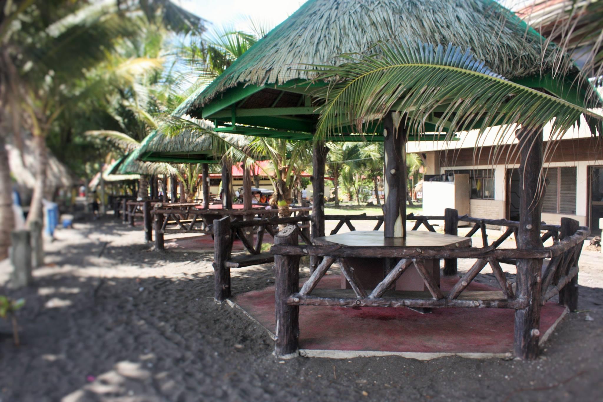 https://tourism.davaocity.gov.ph/wp-content/uploads/2019/12/12967998_1708956556010665_563066623791817780_o.jpg