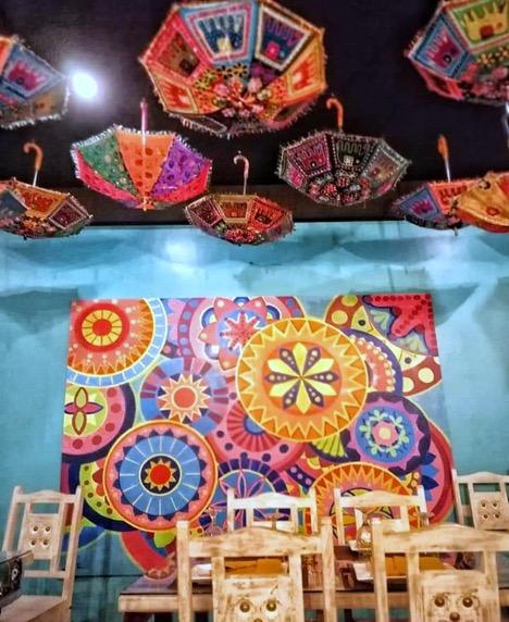 https://tourism.davaocity.gov.ph/wp-content/uploads/2019/12/Indian-Umbrella.jpg