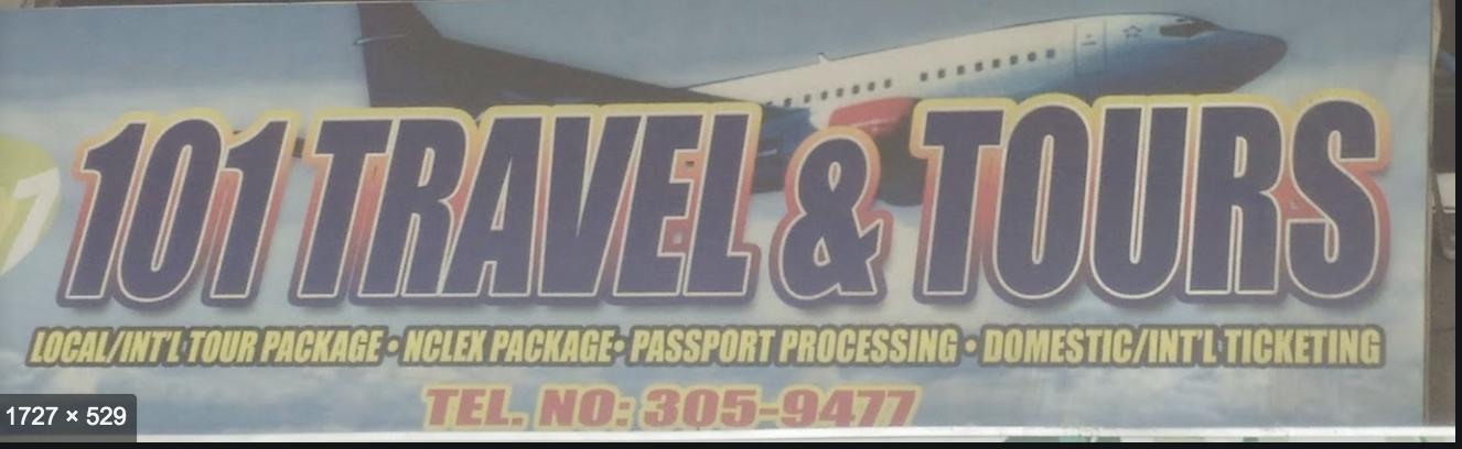 https://tourism.davaocity.gov.ph/wp-content/uploads/2019/12/Screen-Shot-2019-12-13-at-3.34.01-PM.png