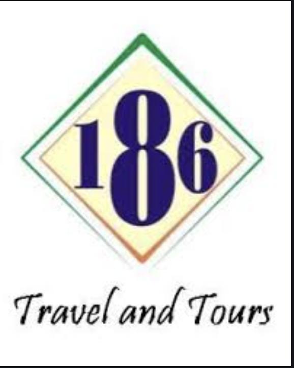 https://tourism.davaocity.gov.ph/wp-content/uploads/2019/12/Screen-Shot-2019-12-13-at-3.41.15-PM.png