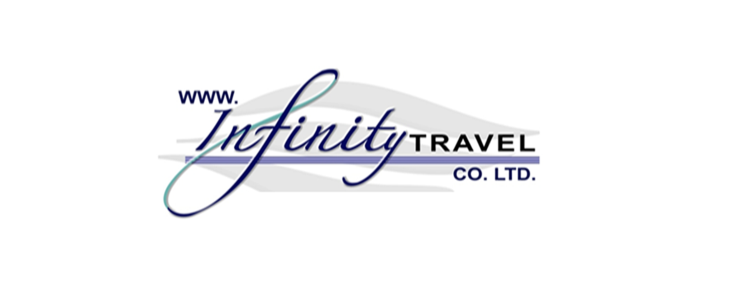 https://tourism.davaocity.gov.ph/wp-content/uploads/2019/12/Screen-Shot-2019-12-16-at-1.13.29-PM.png