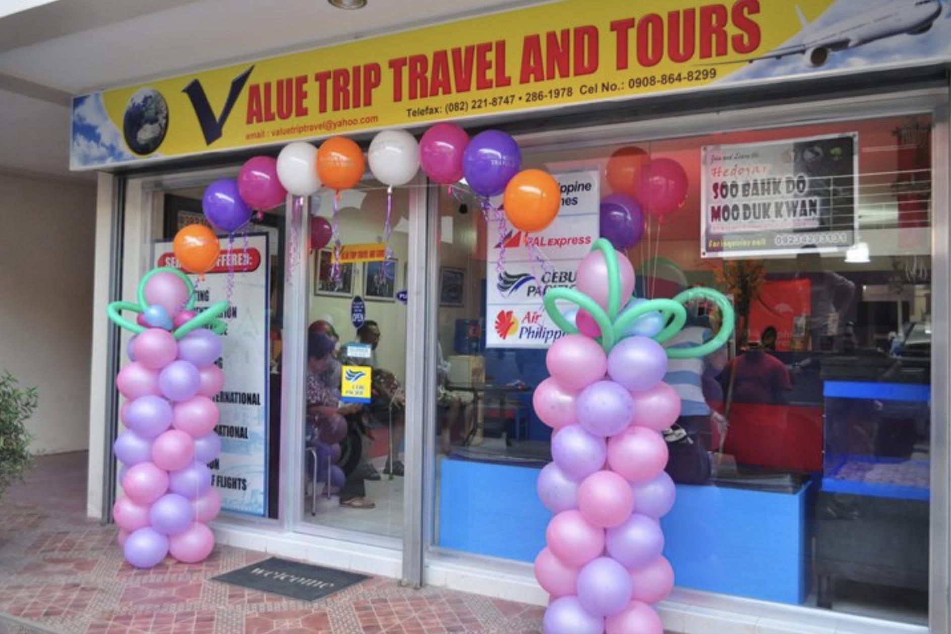 https://tourism.davaocity.gov.ph/wp-content/uploads/2019/12/Screen-Shot-2019-12-16-at-1.53.15-PM.png