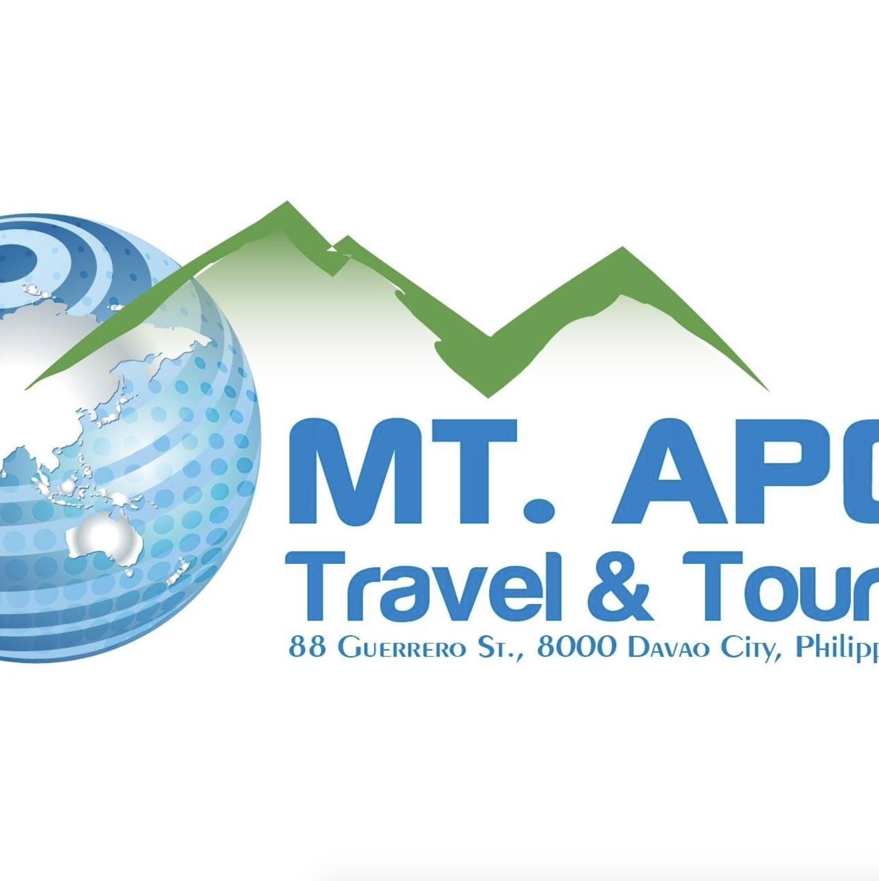 https://tourism.davaocity.gov.ph/wp-content/uploads/2019/12/Screen-Shot-2019-12-16-at-11.22.18-AM.png