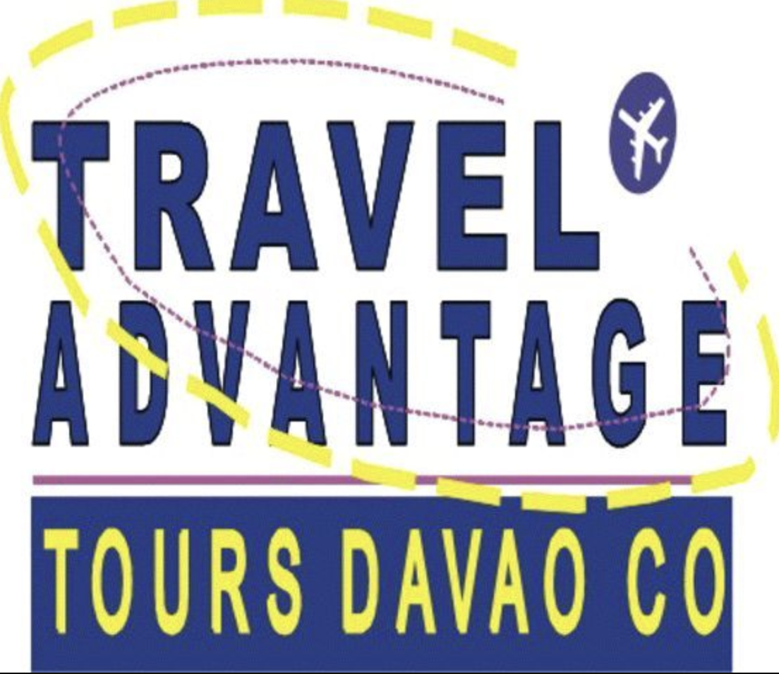 https://tourism.davaocity.gov.ph/wp-content/uploads/2019/12/Screen-Shot-2019-12-16-at-2.31.27-PM.png