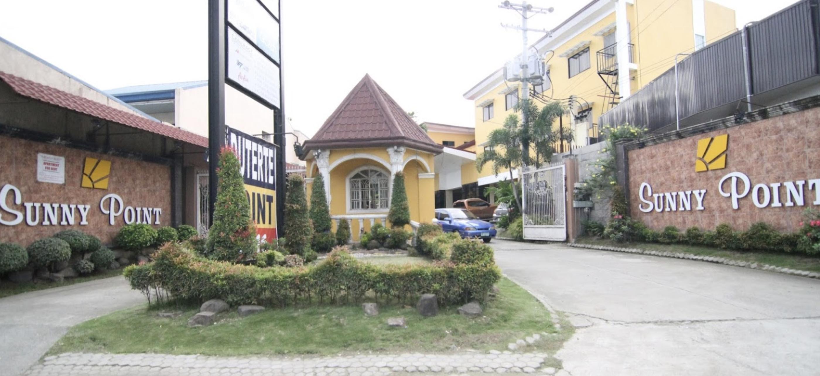 https://tourism.davaocity.gov.ph/wp-content/uploads/2019/12/Screen-Shot-2019-12-19-at-11.12.17-AM.png
