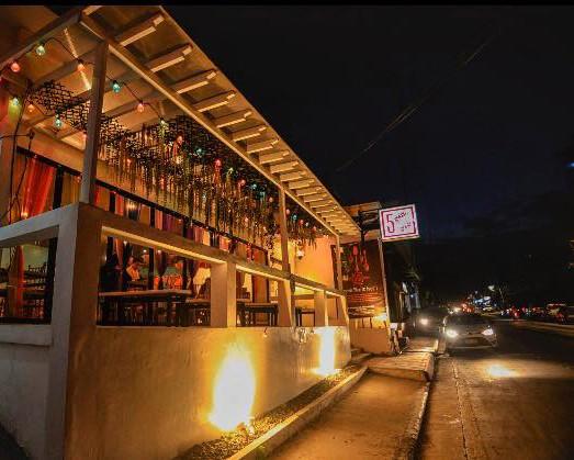 https://tourism.davaocity.gov.ph/wp-content/uploads/2019/12/The-Restaurant.jpg